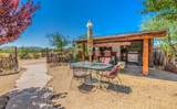 18501 Stetson Ranch Road - Photo 18