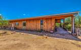 18501 Stetson Ranch Road - Photo 22