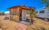 18501 Stetson Ranch Road - Photo 23