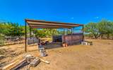 18501 Stetson Ranch Road - Photo 28