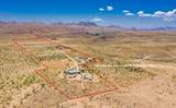 18501 Stetson Ranch Road - Photo 31