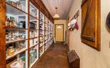18501 Stetson Ranch Road - Photo 5