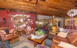 18501 Stetson Ranch Road - Photo 9
