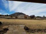 2725 Granite Park Drive - Photo 29