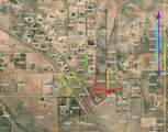 2340 Big Chino (Lot D) Road - Photo 2