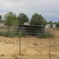 1096 El Rancho Road - Photo 20