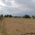 1096 El Rancho Road - Photo 21