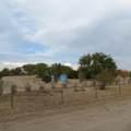 1096 El Rancho Road - Photo 23