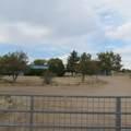 1096 El Rancho Road - Photo 24