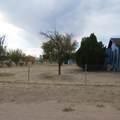 1096 El Rancho Road - Photo 28