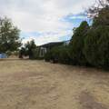 1096 El Rancho Road - Photo 29