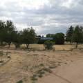 1096 El Rancho Road - Photo 13