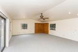 2185 Val Vista Drive - Photo 16