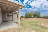 2185 Val Vista Drive - Photo 28