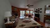 1895 Timber Point East - Photo 2