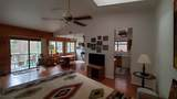 1895 Timber Point East - Photo 3