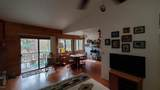 1895 Timber Point East - Photo 4