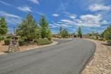 9480 Equine Road - Photo 71