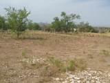 300 Antelope Run Road - Photo 26