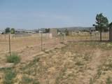 300 Antelope Run Road - Photo 27