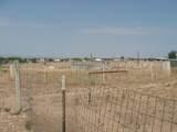 300 Antelope Run Road - Photo 29
