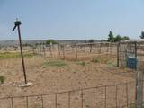 300 Antelope Run Road - Photo 30