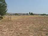 300 Antelope Run Road - Photo 31