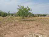 300 Antelope Run Road - Photo 32