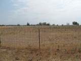 300 Antelope Run Road - Photo 33