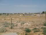 300 Antelope Run Road - Photo 34