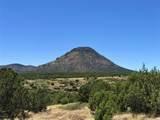 0 Picacho Butte - Photo 1