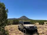 0 Picacho Butte - Photo 2