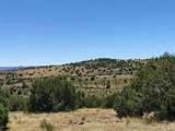 0 Picacho Butte - Photo 3