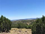0 Picacho Butte - Photo 4