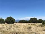 0 Picacho Butte - Photo 5