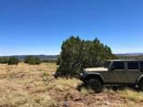 0 Picacho Butte - Photo 6