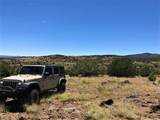 0 Picacho Butte - Photo 7