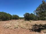 0 Picacho Butte - Photo 8