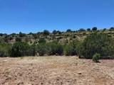 0 Picacho Butte - Photo 9