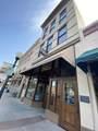 105 Cortez Suite 206 Street - Photo 1