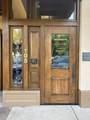 105 Cortez Suite 206 Street - Photo 2