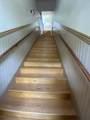 105 Cortez Suite 206 Street - Photo 3