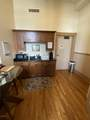 105 Cortez Suite 206 Street - Photo 4