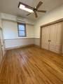 105 Cortez Suite 206 Street - Photo 5