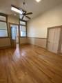105 Cortez Suite 206 Street - Photo 6