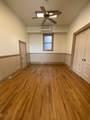 105 Cortez Suite 206 Street - Photo 7