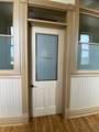 105 Cortez Suite 206 Street - Photo 8