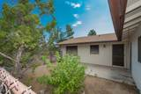5046 Cactus Place - Photo 18