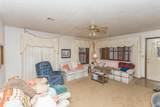 5046 Cactus Place - Photo 4