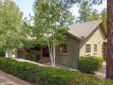 820 Bryce Canyon Circle - Photo 1